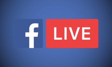 Facebook Attempts to Rival Twitch's Streaming Monopoly