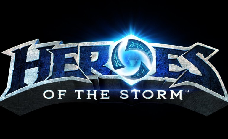 New Heroes of the Storm Patch Introduces Blaze, the Veteran Firebat