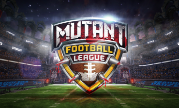 Mutant Football Returns to Consoles