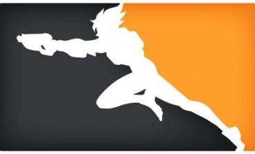 Overwatch League Viewership Tops 10 Million in Week 1