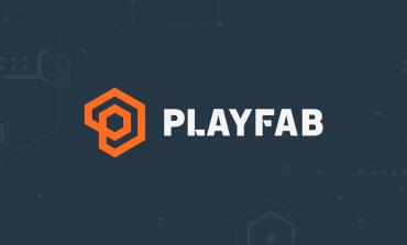 Microsoft Acquires Cloud-Based Gaming Platform PlayFab