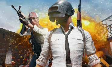 PUBG Might Be Coming To PlayStation Someday