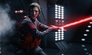 Star Wars Battlefront 2 Players Can Now Go Undercover as Matt the Radar Technician