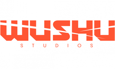 Former Motorstorm and Driveclub Devs Found Wushu Studios to Create New IP