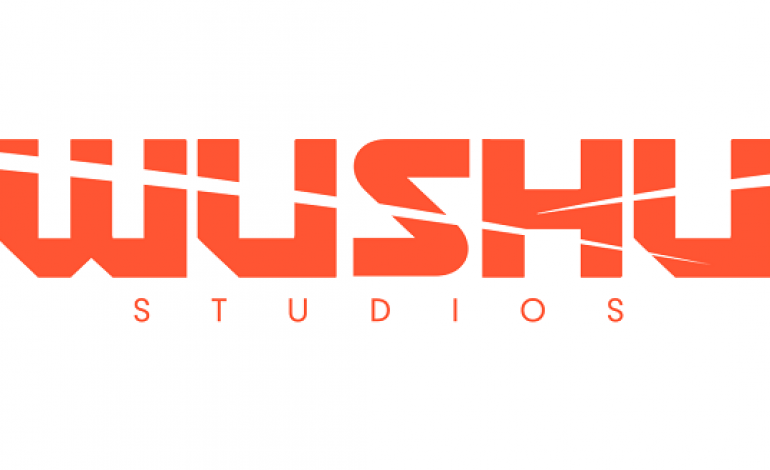 Wushu Studios, Formed By Driveclub Devs, Is Working On New Sci-Fi IP