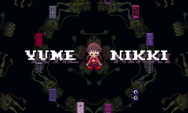 Yume Nikki Released On Steam Alongside Cryptic Countdown