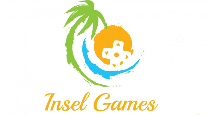 All Insel Games Titles Removed from Steam Store After Steam Review Manipulation