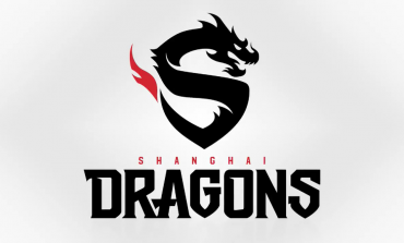 Geguri to Possibly Join Shangai Dragons as Overwatch League's First Woman Player
