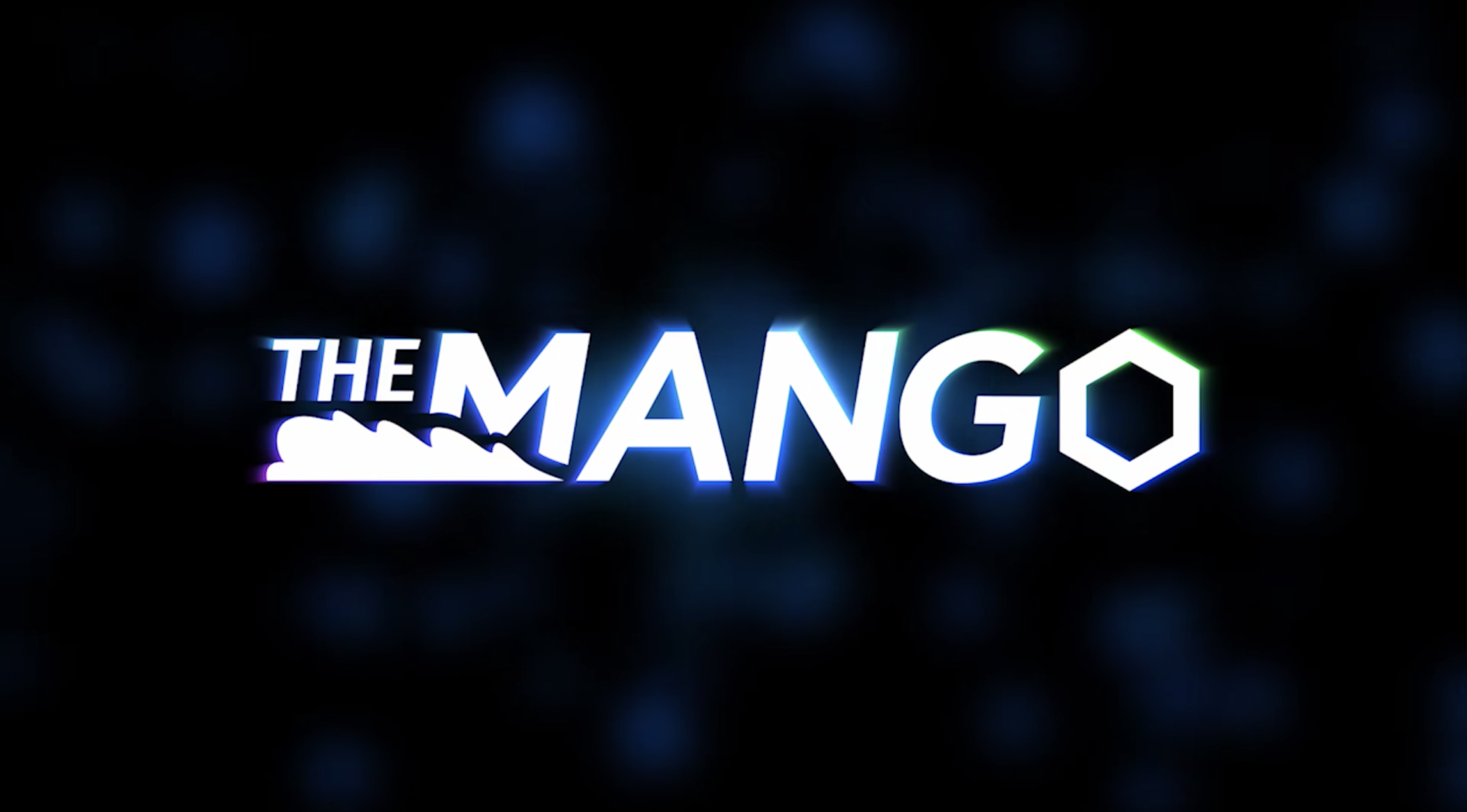 Smash.gg Announces The Mango Tournament Series
