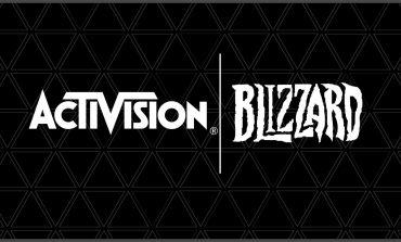 SEC Subpoenas Activision Blizzard Launching Investigation