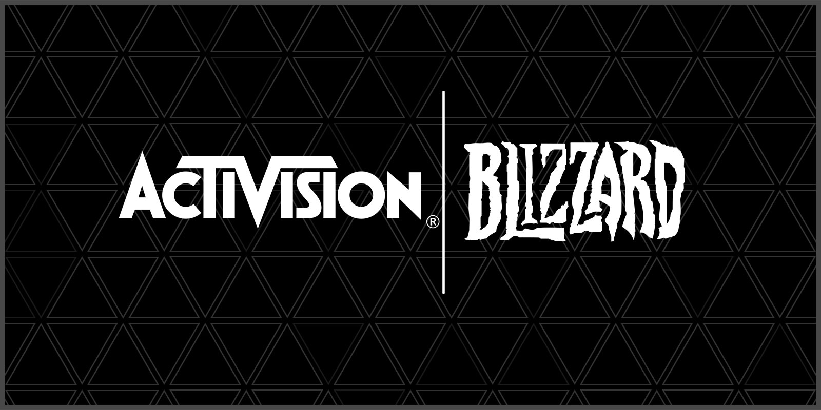 Activision Blizzard Made $4 Billion in 2017 on Microtransactions