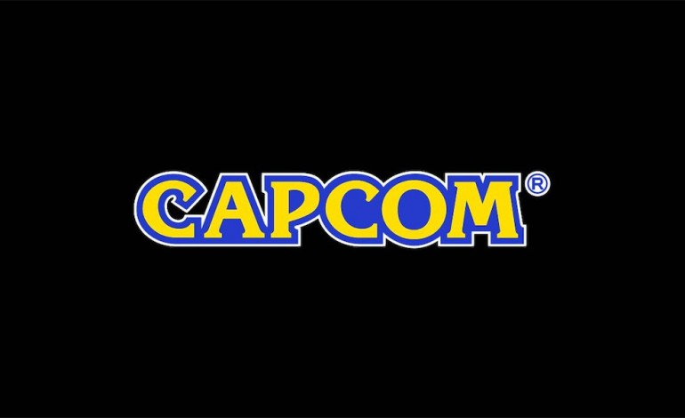 Capcom confirms layoffs at its Dead Rising studio