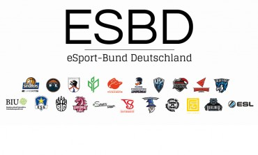 Germany to Officially Recognize Esports as a Sport