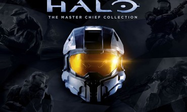 Three Years Later, 343 Is Still Improving Halo: The Master Chief Collection