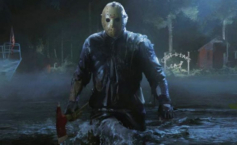 Friday the 13th: The Game drops trailer for Single Player Challenges