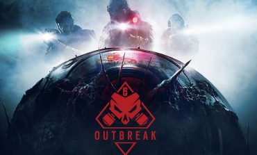 Five New Hostiles Will Terrorize Rainbow Six Siege Players in Outbreak Event