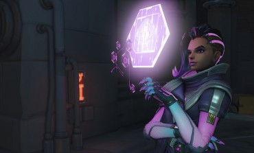 Overwatch Year of the Dog Patch Brings Many Changes, Some Unintended