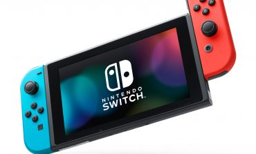 Nintendo States That Switch's Lifecycle Could Be Longer Than We Think