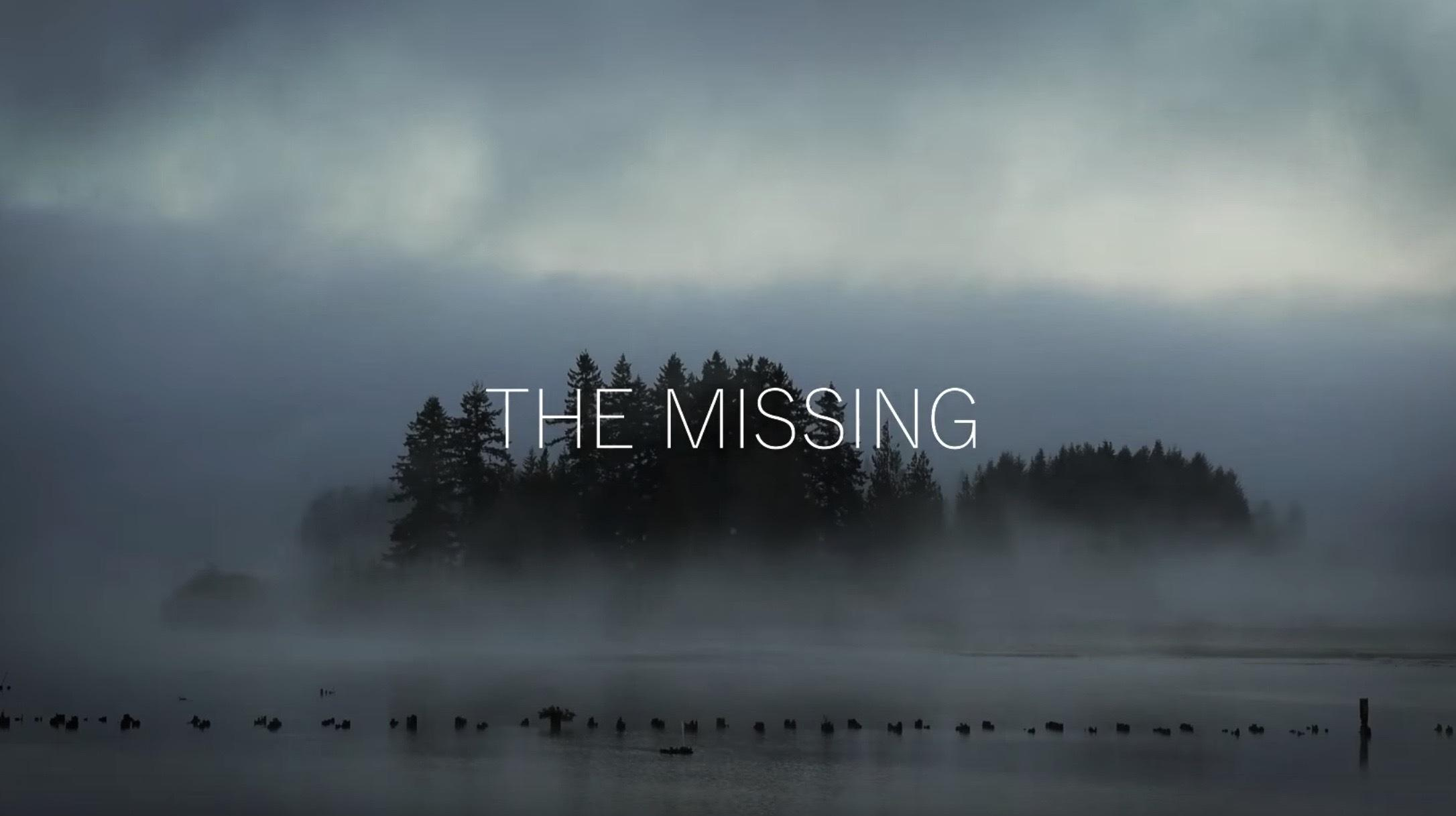 Arc Systems Works & Deadly Premonition Dev Announce Joint Title The Missing