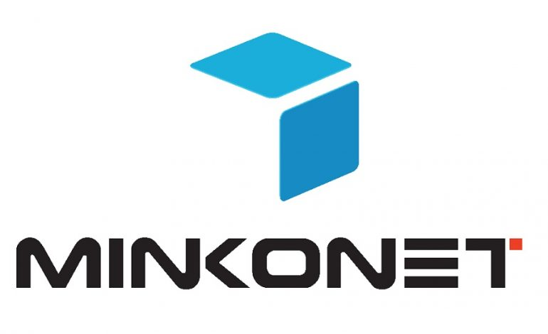 Minkonet and Its Developmental Technology in PUBG and Gaming