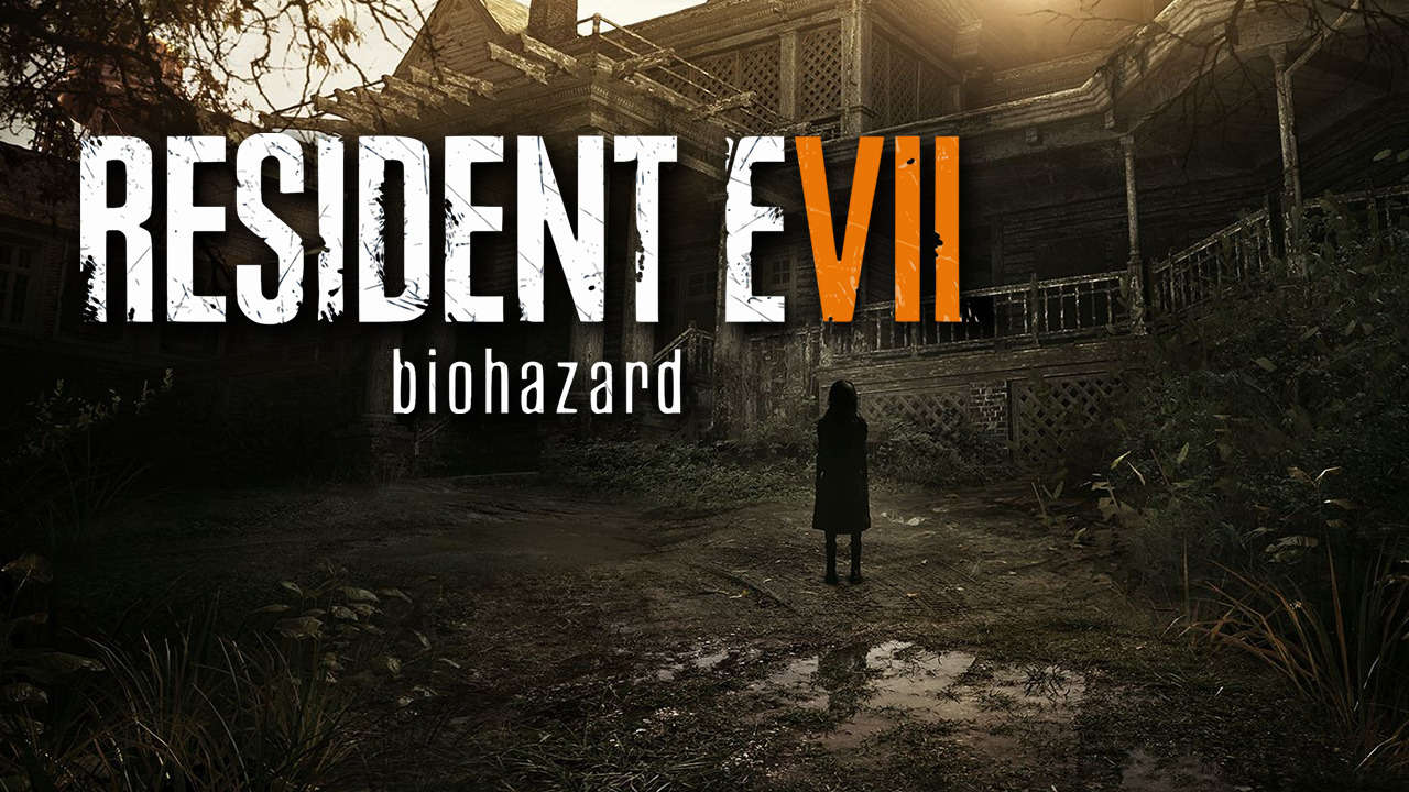 Resident Evil 7 Biohazard Cloud Version To Be Released On The
