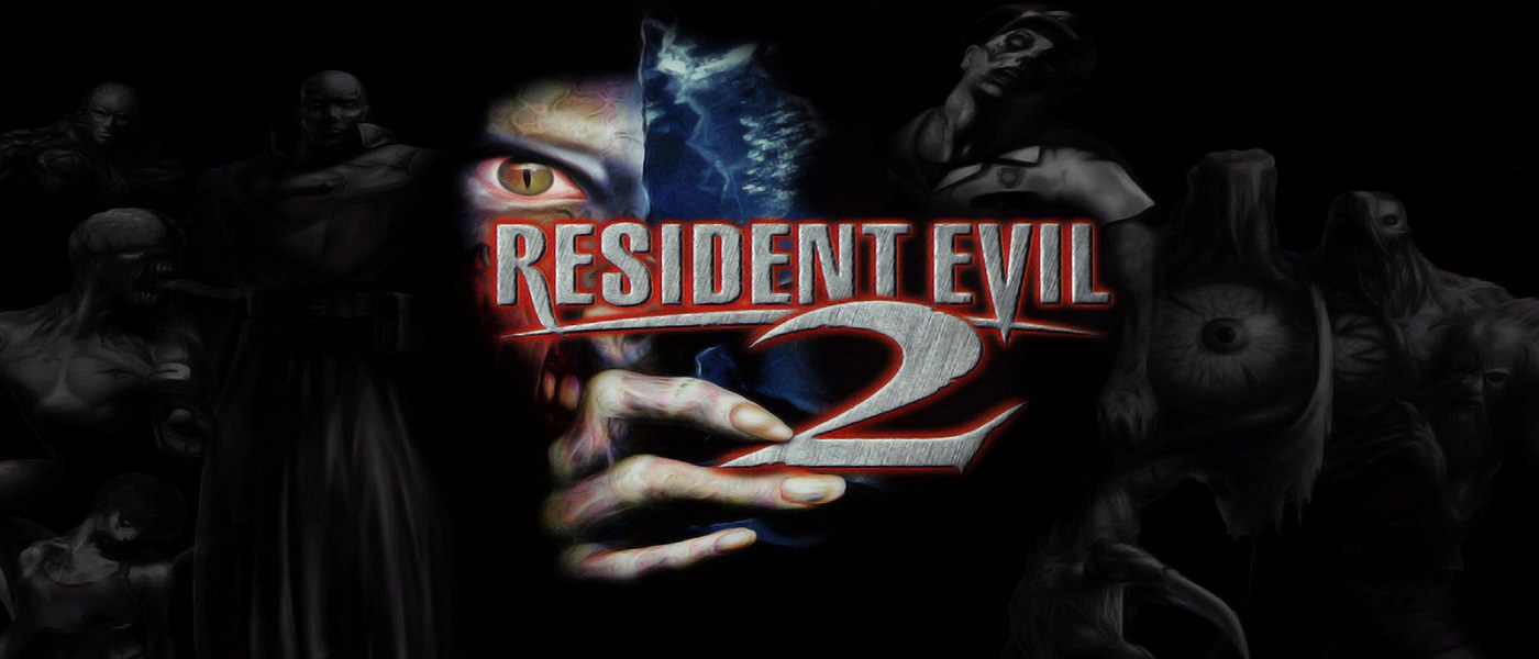 The Resident Evil 2 Remake Has Some Interesting Rumors Swirling
