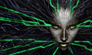 System Shock 2 Is Getting An Enhanced Edition