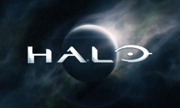 10-Episode Season of Showtime's Halo TV Series Announced