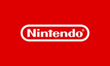 Universal Orlando's Nintendo Themed Park Delayed Indefinitely