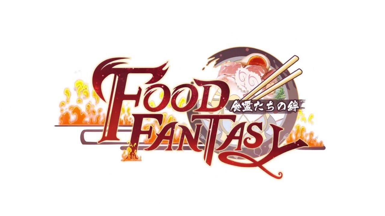 Mobile Game Food Fantasy Adds New Twist to JRPG Genre - mxdwn Games