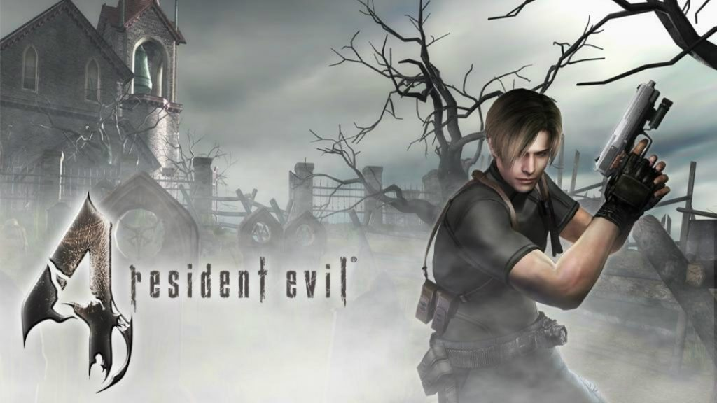 Capcom Announces Classic Resident Evil Games Coming To Nintendo Switch Mxdwn Games