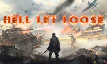 Hell Let Loose Goes Free for the Weekend with New Update
