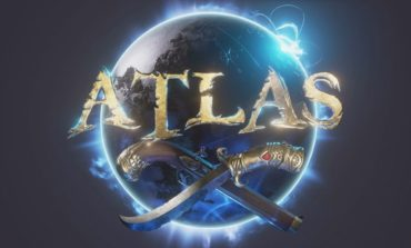 Grapeshot Games Finally Comes Forth with Massive Patch Release To Address Major Issues in Atlas