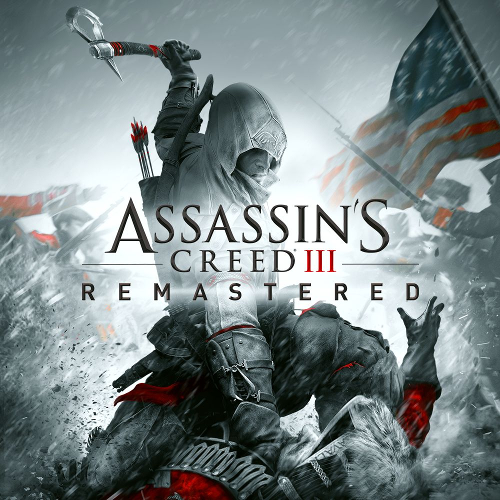 icon assassins creed 3 logo