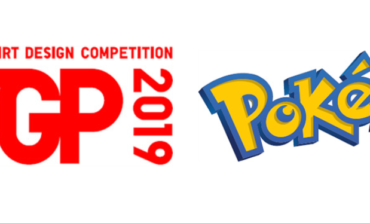 UTGP x Pokemon Gets Grand Prize Winner... and Then They Get Disqualified