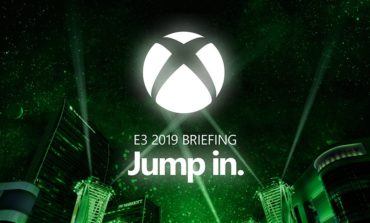 Xbox E3 2019 Briefing Reveals 60 Games, Project xCloud, Project Scarlett & More