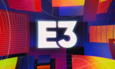 mxdwn's Best Games of E3 2019