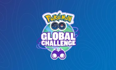 Niantic Announces Suicune Raid Day Following Pokémon Go Global Challenge