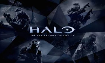 Halo: The Master Chief Collection Is Allowing Modding