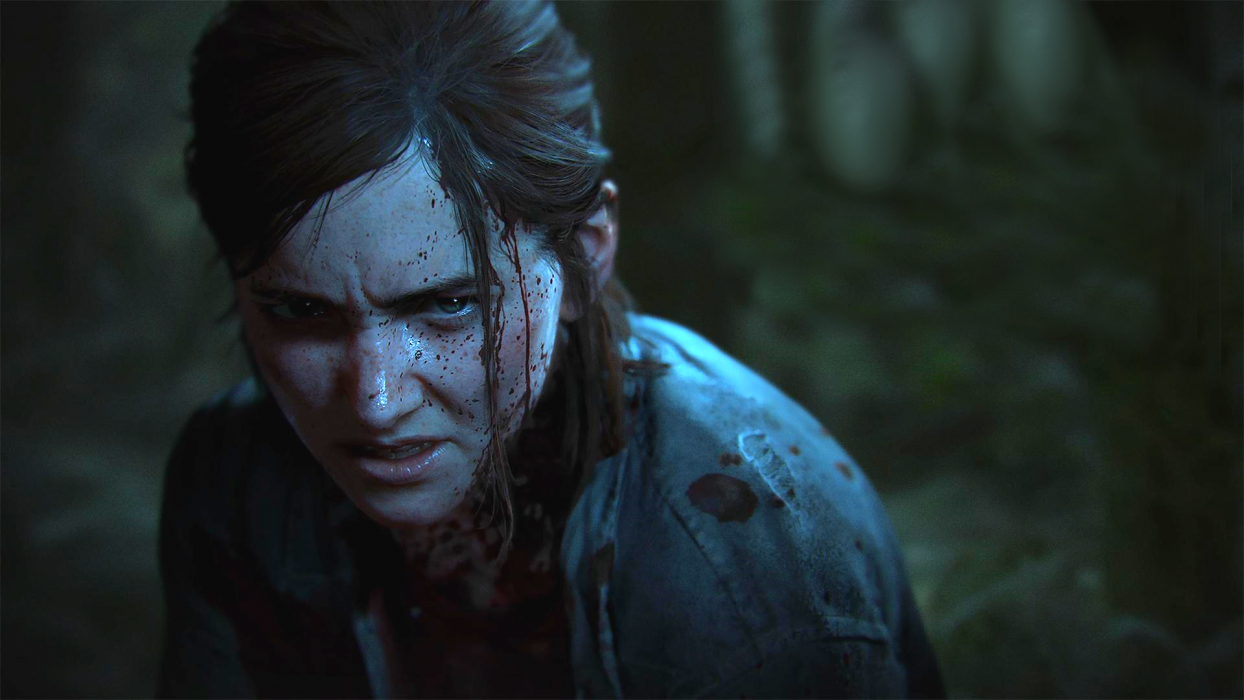 The Last of Us Part 2 Shouldn't Have Won