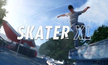 Skater XL: How it's Redefining Skateboarding Games like Never Before
