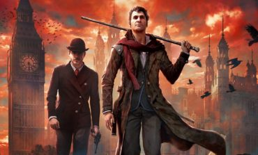 Frogwares' Games Pulled From Storefronts After Ugly Split with Publisher Focus Home Interactive