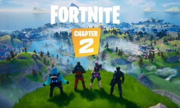 Upcoming Fortnite Chapter 2 Season 3 Map Apparently Leaked