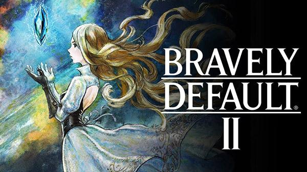 https://games.mxdwn.com/wp-content/uploads/2019/12/Bravely-Default-II.jpg