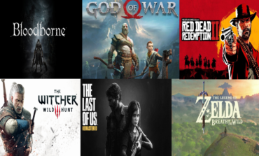 mxdwn's Top 50 Games of the Decade