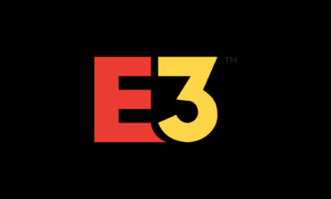 E3 2021 Will Be Taking Place June 12-15; Nintendo, Xbox, Ubisoft, & More Confirmed To Participate