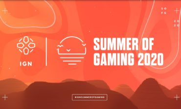 The IGN Summer of Gaming Schedule Has Been Revealed