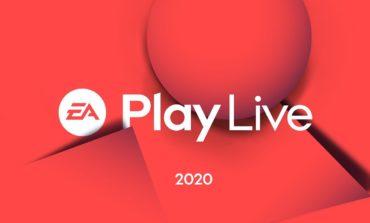 EA Play Live Recap: Star Wars Squadrons Gameplay, New EA Originals, A Sneak Peak At Next-Gen Titles, & A New Skate Revealed