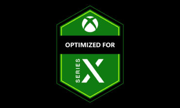 Microsoft Further Explains What It Means When A Game Is Optimized For Xbox Series X