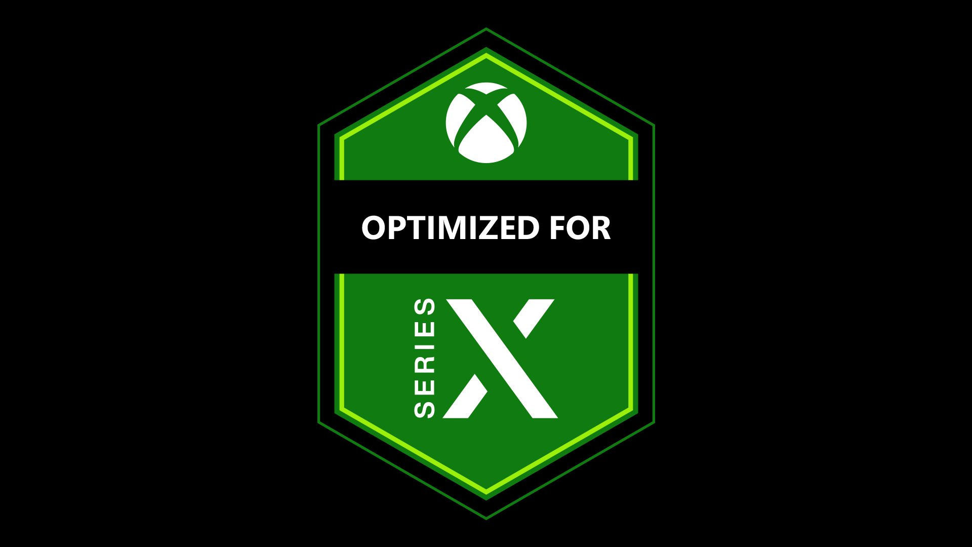 Microsoft Further Explains What It Means When A Game Is Optimized For Xbox Series X Mxdwn Games